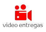 Video Entregas